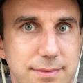 Павел, 42, Chicago, United States