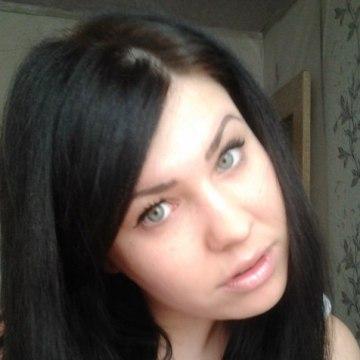 Annet, 27, Donetsk, Ukraine