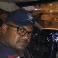Saif, 33, Dubai, United Arab Emirates