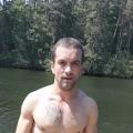 Pietru, 30, Kishinev, Moldova