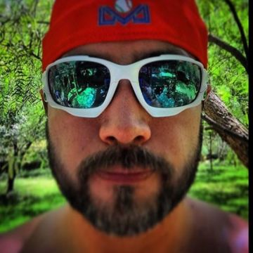 Gustavo, 44, Monterrey, Mexico