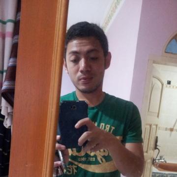 kurt kuden, 33, Marang, Malaysia