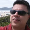 Vinicius Taborda Grzechota, 43, Santo Angelo, Brazil