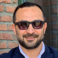 Rashad, 38, Baku, Azerbaijan