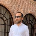 Rashad, 40, Baku, Azerbaijan