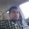 Shofiuddin Jewel, 31, Doha, Qatar