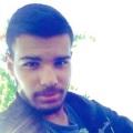 Maho, 22, Turkey, United States