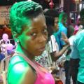 Ashley shasha, 27, Abidjan, Cote D'Ivoire