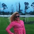 Leonela, 30, Quito Canton, Ecuador