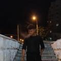 JMaddy, 20, Kishinev, Moldova