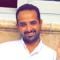 Mohanad+966540522568, 26, Jeddah, Saudi Arabia