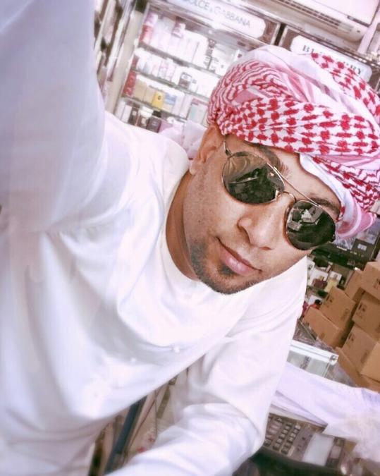 Kiku, 28, Dubai, United Arab Emirates