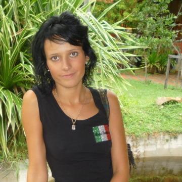 Natali, 32, Yekaterinburg, Russian Federation