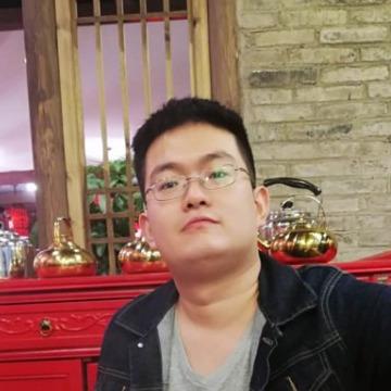 wang, 27, Bien Hoa, Vietnam