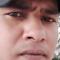 Pathor Kona, 29, Tanjung Tokong, Malaysia
