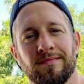 JAMES CARL, 38, Dallas, United States