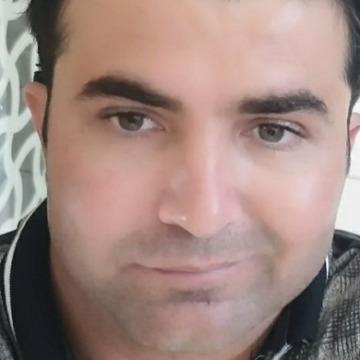 Imran Khan, 22, Lahore, Pakistan
