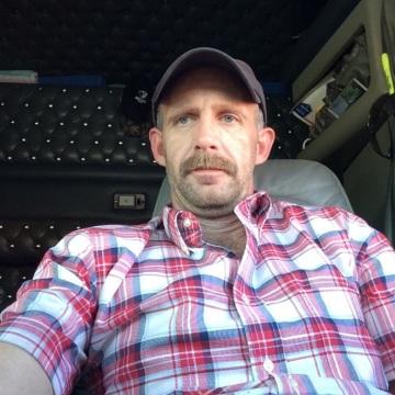 shane, 46, Pine Bluff, United States
