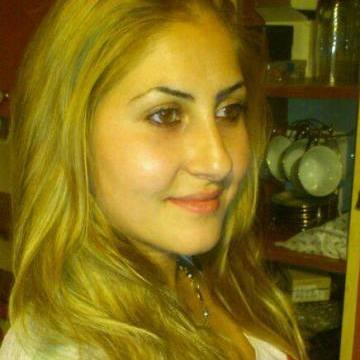 sevgim, 27, Bursa, Turkey