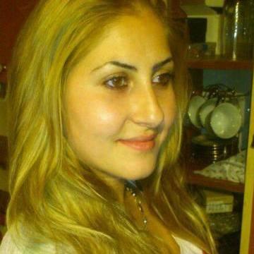 sevgim, 28, Bursa, Turkey