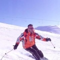 Will, 41, Byblos, Lebanon