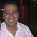 Will, 42, Byblos, Lebanon