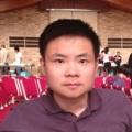 Sheran Deng, 35, Washington, United States