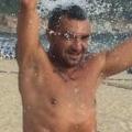TAYLAN GUNDES, 49, Antalya, Turkey