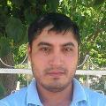 санджар, 29, Tashkent, Uzbekistan