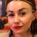 Амина Захарченко, 26, Phuket, Thailand