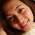 Jingalyn Mallari, 24, San Diego, United States