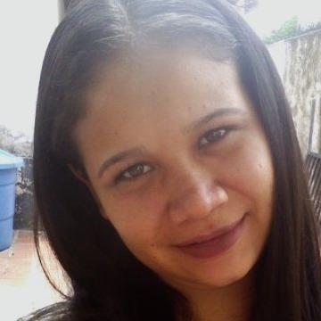 Mariangela 29 años, 31, Caracas, Venezuela
