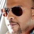 Shariq, 28,