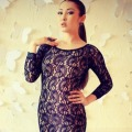 Mila, 29, Almaty, Kazakhstan