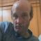 Xrhstos Makaroynhs, 44, Tripoli, Greece