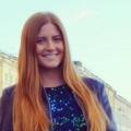 AmfitritA, 30, Saint Petersburg, Russian Federation