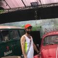 7051150217, 29, Amritsar, India