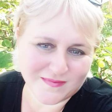 Любовь Лебедь, 44, Vodyane, Ukraine