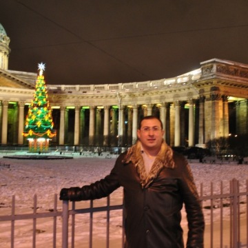 Илья, 46, Kiev, Ukraine