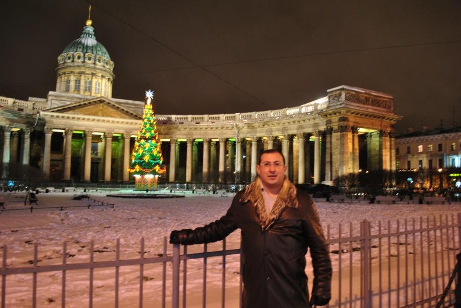 Илья, 45, Kiev, Ukraine