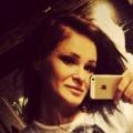 Marisha, 30, Moscow, Russian Federation