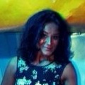 Marisha, 31, Moscow, Russian Federation