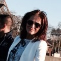 Marisha, 32, Moscow, Russian Federation