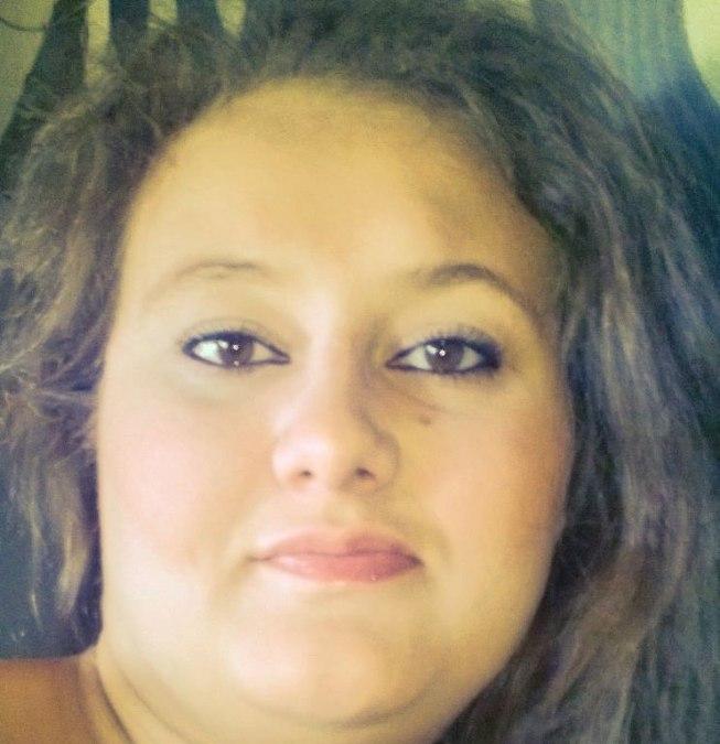 Аленька, 31, Temirtau, Kazakhstan