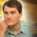 Алексей, 40, Yoshkar-Ola, Russian Federation