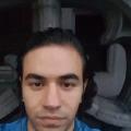 Hanii hani, 31, Brussels, Belgium