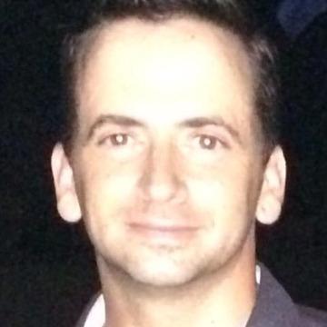 Eric Sonnenberg, 43, Marco Island, United States