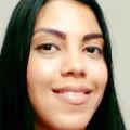 jusa, 30, Caracas, Venezuela
