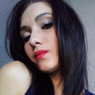 Ксения, 26, Kiev, Ukraine