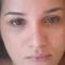 Eli, 31, Antalya, Turkey